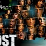 "Lost: ""Access Hollywood subió un video a Internet de 12 minutos del epílogo"""